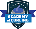 Register for Academy of Curling