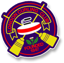 London Curling Club