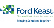 Ford Keast - Chartered Professional Accountants