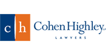 Cohen Highley LLP Lawyers