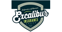 Excalibur Insurance - Auto and Home